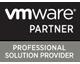 VMware vSphere Essentials Plus