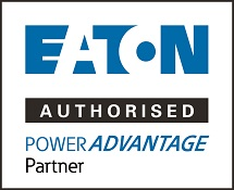 EATON Authorised Power Advantage Partner