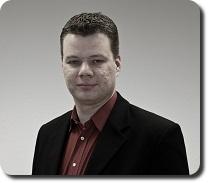Handelscenter für Vertrieb von Hard- und Software  - Patrick Rilli