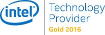 Intel Goldpartner Süddeutschland